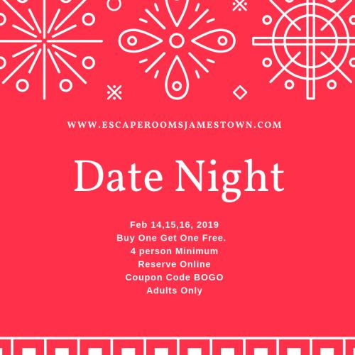 black speed dating events i philadelphia